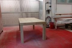 meubles-2