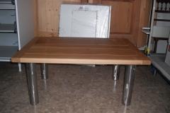 meubles-45