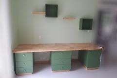meubles-62