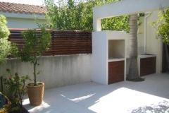 jardin-15