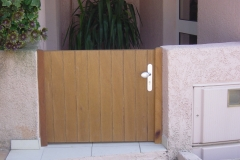 portailsbois-11