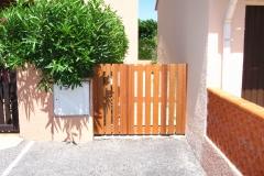 portailsbois-15