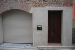 garage-6
