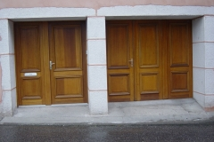 garagebois-10