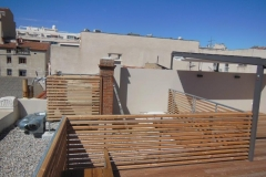 terrasses-16