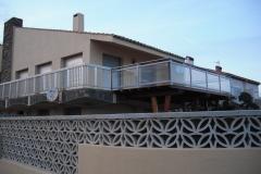 terrasses-5