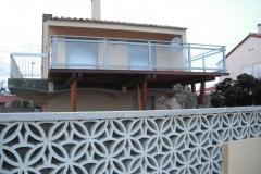 terrasses-6